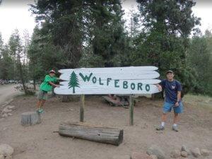 wolfeboro3