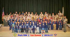 pack-996-san-ramon-2016-17-small